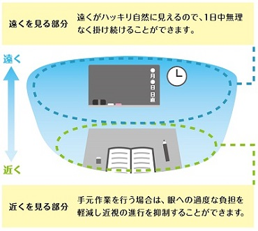 MC_naka-2.jpg