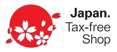 Tax free TATE-.jpg