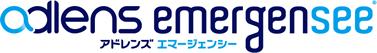 adlens-logo.png
