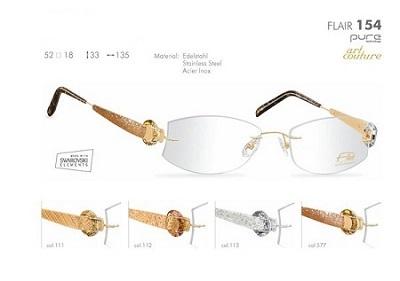 flair-brillen_154.jpg