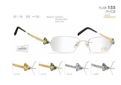 flair-brillen_155.jpg