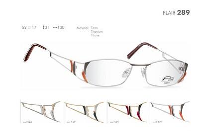 flair-brillen_289.jpg
