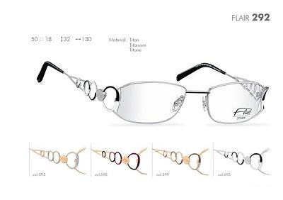 flair-brillen_292.jpg
